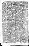 Dalkeith Advertiser Wednesday 06 October 1869 Page 2