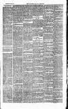 Dalkeith Advertiser Wednesday 06 October 1869 Page 3