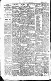 Dalkeith Advertiser Wednesday 06 October 1869 Page 4
