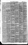 Dalkeith Advertiser Wednesday 10 November 1869 Page 2