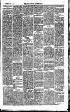 Dalkeith Advertiser Wednesday 10 November 1869 Page 3