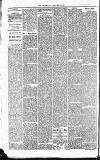 Dalkeith Advertiser Wednesday 10 November 1869 Page 4