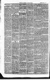Dalkeith Advertiser Wednesday 17 November 1869 Page 2