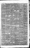 Dalkeith Advertiser Wednesday 17 November 1869 Page 3