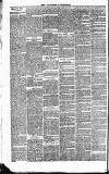 Dalkeith Advertiser Wednesday 01 December 1869 Page 2