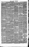 Dalkeith Advertiser Wednesday 01 December 1869 Page 3