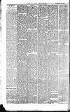 Dalkeith Advertiser Wednesday 01 December 1869 Page 4