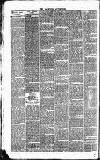 Dalkeith Advertiser Wednesday 08 December 1869 Page 2
