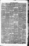 Dalkeith Advertiser Wednesday 08 December 1869 Page 3