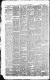 Dalkeith Advertiser Wednesday 08 December 1869 Page 4