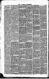 Dalkeith Advertiser