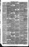 Dalkeith Advertiser Wednesday 29 December 1869 Page 2