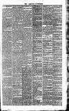 Dalkeith Advertiser Wednesday 29 December 1869 Page 3