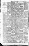 Dalkeith Advertiser Wednesday 29 December 1869 Page 4