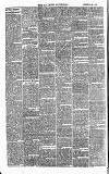Dalkeith Advertiser Wednesday 02 February 1870 Page 2