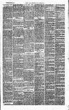 Dalkeith Advertiser Wednesday 02 February 1870 Page 3