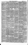 Dalkeith Advertiser Wednesday 09 February 1870 Page 2
