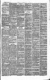 Dalkeith Advertiser Wednesday 09 February 1870 Page 3