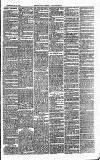 Dalkeith Advertiser Wednesday 16 February 1870 Page 3