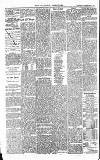 Dalkeith Advertiser Wednesday 16 February 1870 Page 4