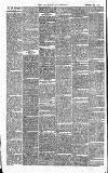 Dalkeith Advertiser Wednesday 23 February 1870 Page 2