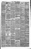 Dalkeith Advertiser Wednesday 23 February 1870 Page 3