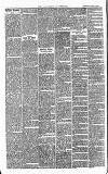 Dalkeith Advertiser Wednesday 02 March 1870 Page 2