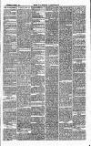 Dalkeith Advertiser Wednesday 02 March 1870 Page 3
