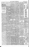 Dalkeith Advertiser Wednesday 02 March 1870 Page 4