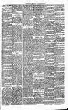 Dalkeith Advertiser Wednesday 30 March 1870 Page 3