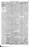 Dalkeith Advertiser Wednesday 30 March 1870 Page 4