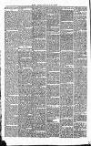 Dalkeith Advertiser Wednesday 06 April 1870 Page 2