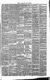 Dalkeith Advertiser Wednesday 06 April 1870 Page 3