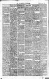 Dalkeith Advertiser Wednesday 06 July 1870 Page 2