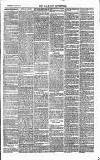 Dalkeith Advertiser Wednesday 06 July 1870 Page 3