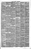 Dalkeith Advertiser Wednesday 13 July 1870 Page 3