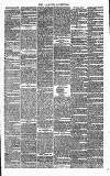 Dalkeith Advertiser Wednesday 20 July 1870 Page 3
