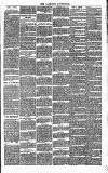 Dalkeith Advertiser Wednesday 03 August 1870 Page 3