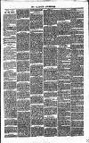 Dalkeith Advertiser Wednesday 10 August 1870 Page 3