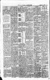 Dalkeith Advertiser Wednesday 10 August 1870 Page 4