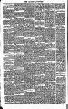 Dalkeith Advertiser Wednesday 31 August 1870 Page 2