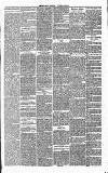 Dalkeith Advertiser Wednesday 21 September 1870 Page 3