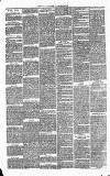 Dalkeith Advertiser Wednesday 28 September 1870 Page 2