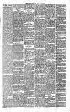 Dalkeith Advertiser Wednesday 28 September 1870 Page 3