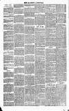 Dalkeith Advertiser Wednesday 05 October 1870 Page 2