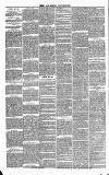 Dalkeith Advertiser Wednesday 12 October 1870 Page 2