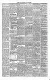 Dalkeith Advertiser Wednesday 12 October 1870 Page 3