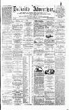 Dalkeith Advertiser Wednesday 02 November 1870 Page 1