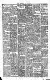 Dalkeith Advertiser Wednesday 02 November 1870 Page 2