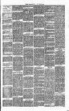 Dalkeith Advertiser Wednesday 02 November 1870 Page 3